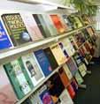 Как работать с литературой